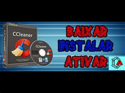 ccleaner professional version