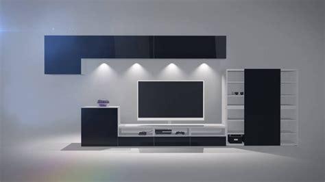 Ikea Besta Vassbo by ايكيا نظام Best 197