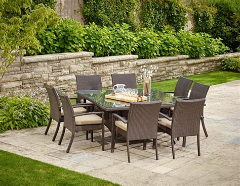 patio furniture photography  costco  bp imaging