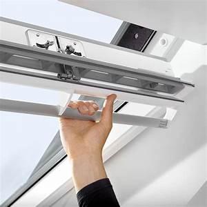 Velux Dachfenster Aushängen : gpu gpl schwing und klappfenster velux ~ Eleganceandgraceweddings.com Haus und Dekorationen