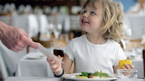 kids friendly restaurant ideas    pos sector