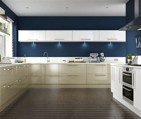 contemporary kitchens central coast apex modern kitchen attribution larkandlarks co uk 5742