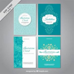 17 best images about vector on pinterest graphics With wedding invitations 4u