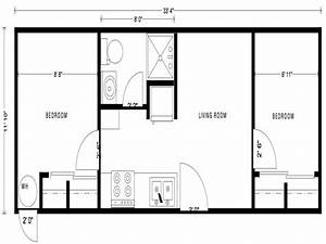 portable tiny house floor plans tiny houses on wheels With house plans with interior photos