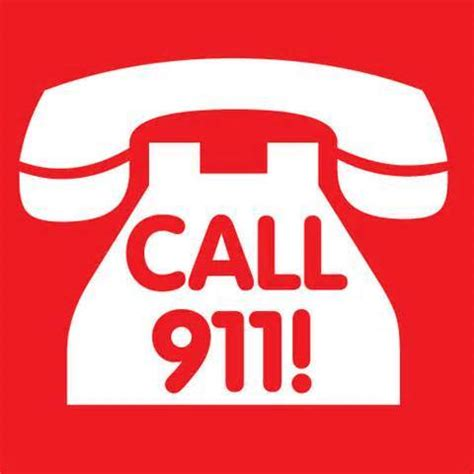 Call 911  Video Search Engine At Searchcom