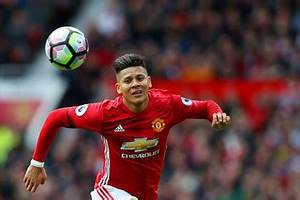 Marcos Rojo Pictures, Photos & Images - Zimbio