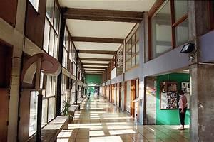 Le Corbusier Cité Radieuse Interieur : le corbusier architecte en rupture avec son temps le blog de blaps ~ Melissatoandfro.com Idées de Décoration