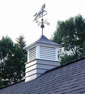 21 best images about cupolas weathervanes on pinterest for Cupola with weathervane