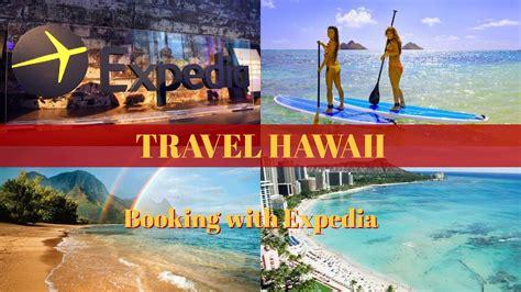 Expedia Hawaii Jobs