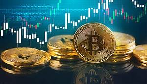 Bitcoin Returns Above 8k But Sell Off Risk Remains