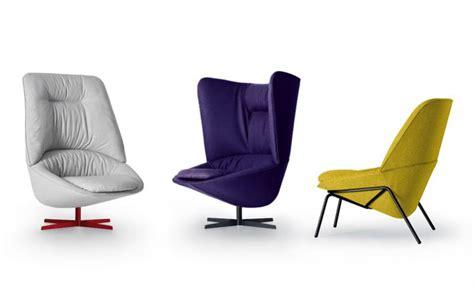 fauteuil italien ladle family par luca nichetto chez