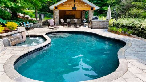 small home designs floor plans eco pools inc