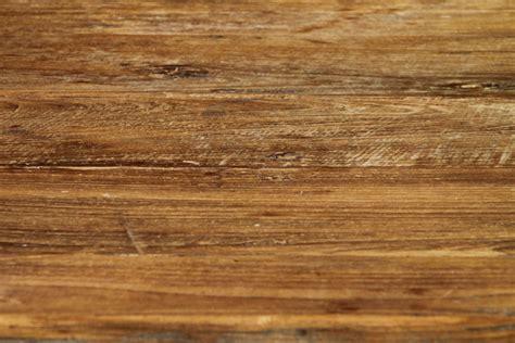 Welches Holz Für Tischplatte by Wooden Affairs Detailansicht Tische Aus Altem Holz