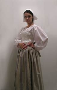 peasant costume | French Revolution | Pinterest | French ...