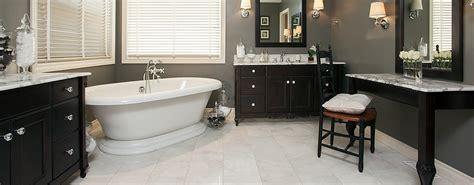 Bathrooms 365  Bathroom Lifestyle Articles