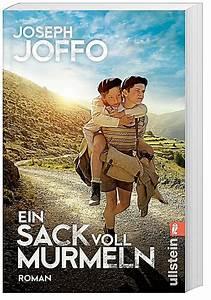 Ein Sack Voll Murmeln Buch Jetzt Bei Weltbild De Online
