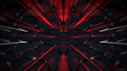 Background Abstract Motion Graphics Loop Vj Ethnic