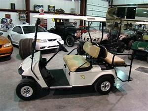 Used Rv Parts 2003 Ez