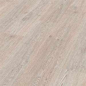 world class flooring since 1996 5552 white oiled oak With prima laminate flooring