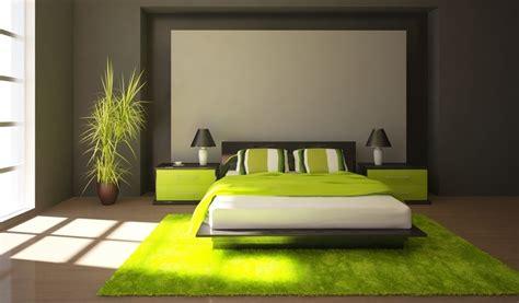 chambre gris et vert le top 5 des couleurs dans la chambre trouver des idées