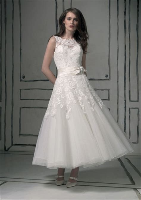 learn more about wedding dress storage and cleaning
