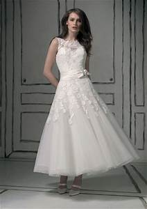 Learn more about wedding dress storage and cleaning for Diy wedding dress cleaning