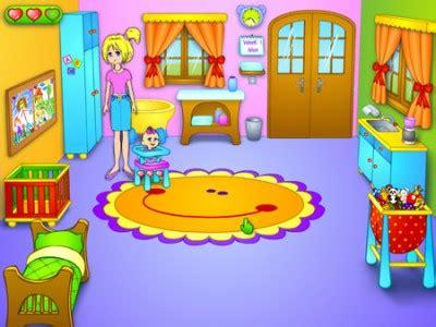jeux de y8 cuisine baby sitter joue jeux gratuits en ligne joue baby sitter