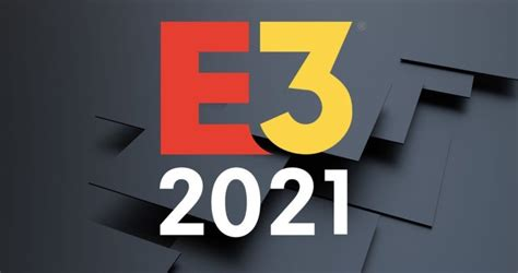 E3 2021   scheduled times and how to watch   GodisaGeek.com