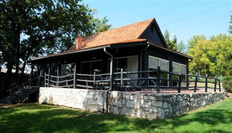The Barn Crestwood by Crestwood Approves Lease For The Barn Restaurant