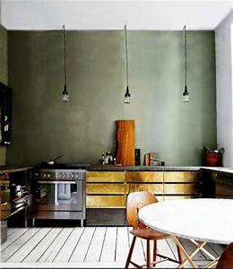 Best, Colors, For, Painting, And, Decorating, Your, Home