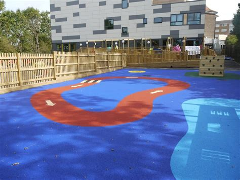 poured rubber flooring suppliers pour rubber artificial grass playground surfaces ssp