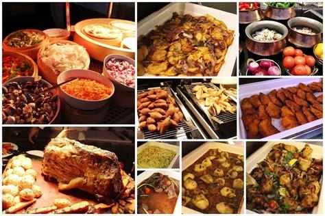 cuisine mariotte marriott marquis sneak peek ramadan tents 2015 qatar