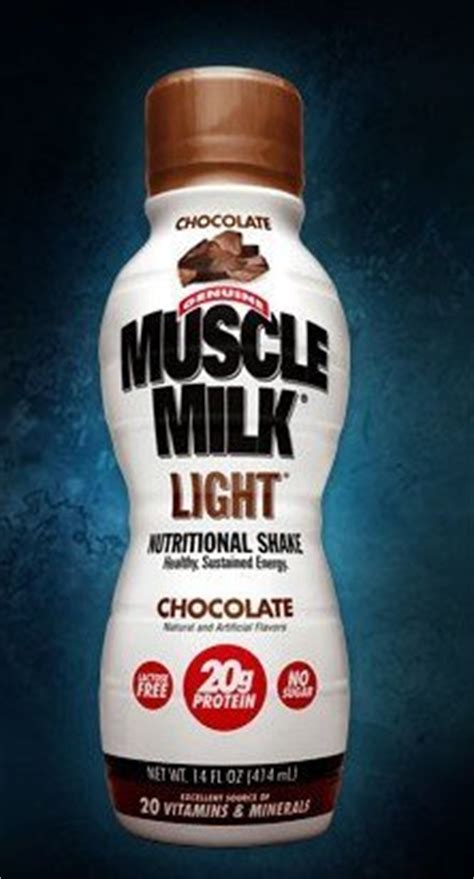 milk light ready to drink milk light ready to drink products united states
