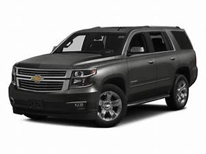 2017 Tahoe Police Package Wiring Diagram Gallery