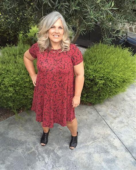 58 best LuLaRoe Carly images on Pinterest | Lularoe clothes Lularoe carly dress and Carley lularoe
