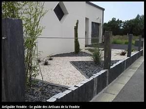 Mpaysage paysagiste la mothe achard for Amenagement exterieur terrasse maison 8 m paysage paysagiste la mothe achard