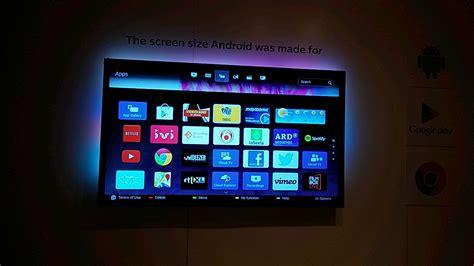 Download app philips smart tv   tietylotbi