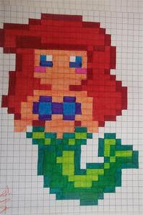 Pocahontas Pixel Art Ecosia