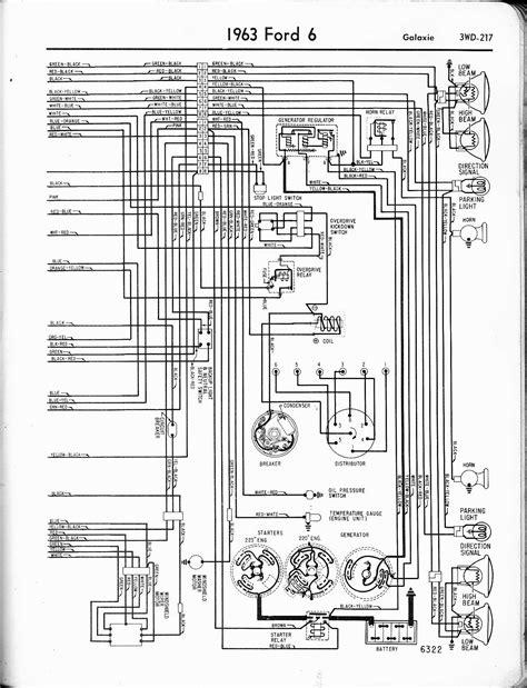 1970 Ford Truck F700 Wiring Diagram by 1971 Mercury Comet Wiring Diagram Downloaddescargar