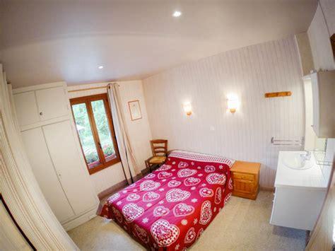 chambre t2 appartement t2 avec 1 chambre de 33m2 1er étage