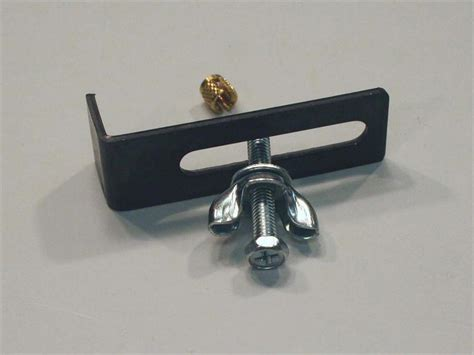 undermount bathroom sink clips choose undermount sink clips the homy design