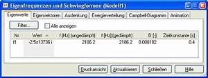 Abweichung In Prozent Berechnen : software simx einfuehrung elektro chaos schwingkreis mit c diode optiyummy ~ Themetempest.com Abrechnung