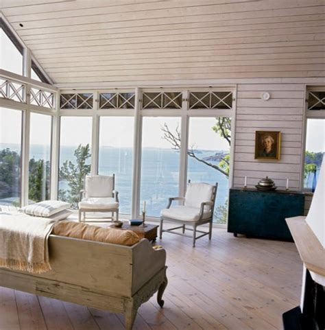 dream house   sea  sweet house