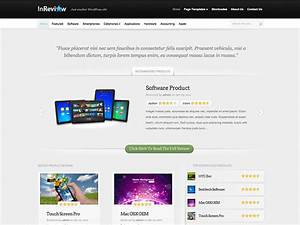 product review template wordpress - 25 best review wordpress themes 2018 athemes