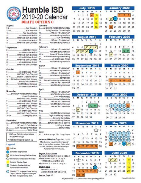 calendars calendar faqs
