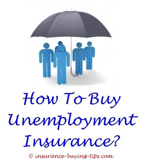 Individual tickets or general inquiries, please contact your. Car Insurance Quotes Nj Cure
