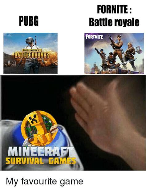 fornite battle royale pubg fortnite playerunknowns