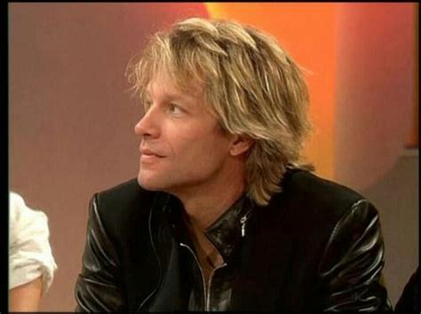 Best Images About Jon Bon Jovi Pinterest Sexy Nbc