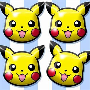 pokemon shuffle tips tricks hints and cheats