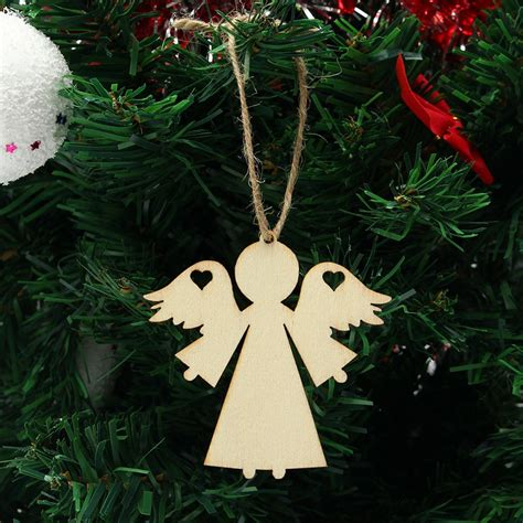 popular plywood christmas decorations buy cheap plywood